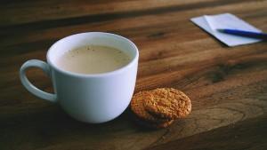 coffee-690535_640