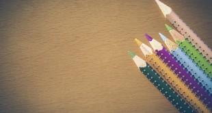 colored-pencils-605291_640